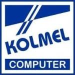 kölmel-computer