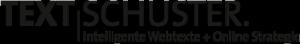 textschuster-logo-2015